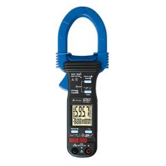 et-4091-alicate-wattimetro-digital