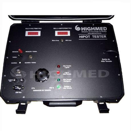 hm-5ca-200-hipot-corrente-alternada-5kv