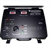 hm-5ca-100-hipot-corrente-alternada-5kv