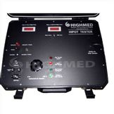 hm-10cc-hipot-corrente-continua-10kv