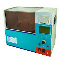 hmrdt-08a-testador-de-rigidez-dieletrica-de-oleo-isolante-80kv