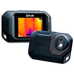 flir-c2-camera-termica-de-bolso