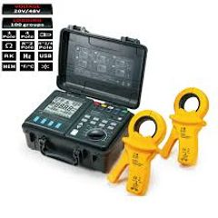 hm-4500-terrometro-digital-alta-frequencia