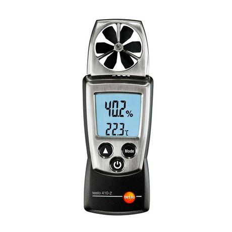 testo-410-2-anemometro