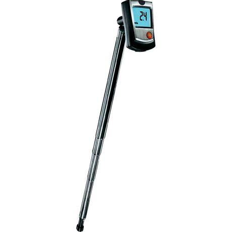 testo-405-v1-anemometro