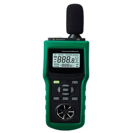 hm-6300-medidor-multi-parametro-para-ambientes