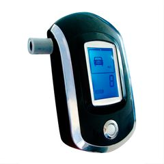 itba-6000-bafometro-etilometro-digital