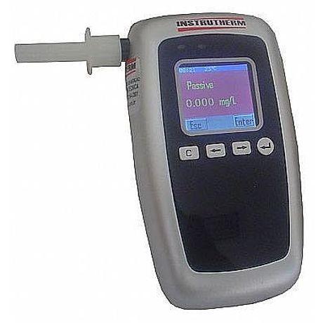 bfd-60-etilometro-digital-portatil