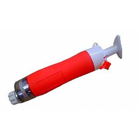 ap-20-bomba-de-amostragem-de-gases