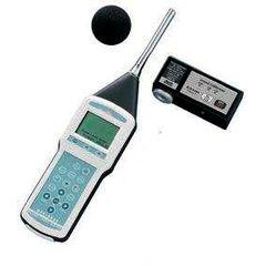 hm-502-decibelimetro-digital-com-filtro-de-banda-de-oitava-e-terca-de-oitava-hd-2070