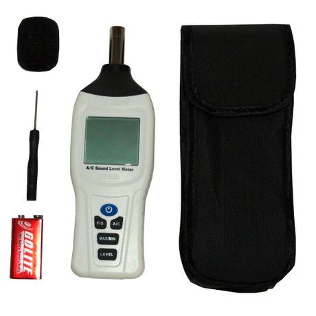 hm-833-decibelimetro-digital-portatil