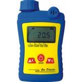 hm-863-explosimetro-digital-lel