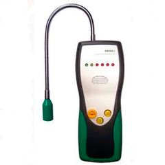 hm-8800-detector-de-fuga-de-gas
