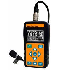 hm-1300-dosimetro-ruido-digital-portatil-com-datalogger-certificado-rastreado-a-rbc
