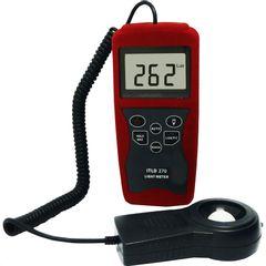 itld-270-luximetro-digital-portatil