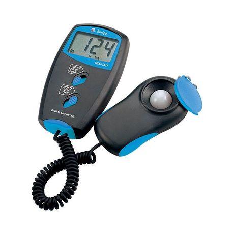 mlm-1011-luximetro-medidor-de-intensidade-de-lux-digital