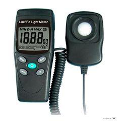 hmldl-202-luximetro-medidor-de-intensidade-de-lux-digital
