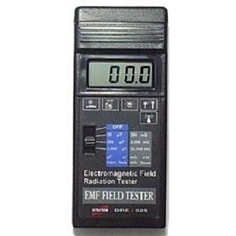 dre-025-medidor-de-campo-eletromagnetico
