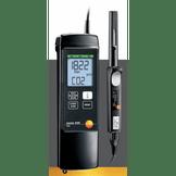testo-535-analisador-de-co2-ambiente