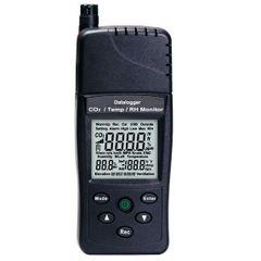 hm-501-medidor-de-co2-temperatura-e-umidade-com-datalogger