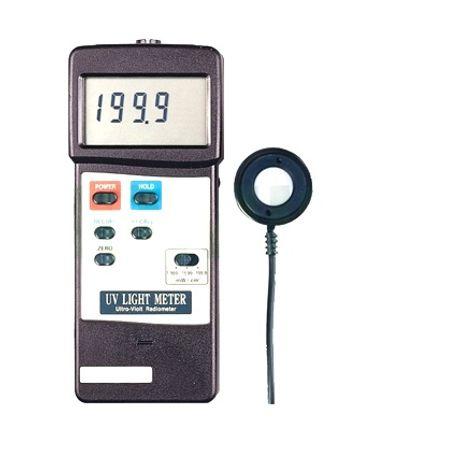 hm-195-medidor-de-luz-ultravioleta-digital