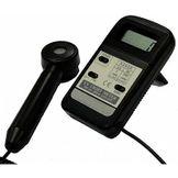 hm-103-medidor-de-luz-ultravioleta-digital