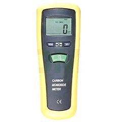 TESTO-317-4---Analisador-de--CO--Ambiente