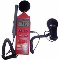 thdl-400-termo-higro-decibilimetro-luximetro-certificado-de-calibracao-incluso