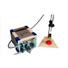 hmbp-100-1-bomba-peristaltica