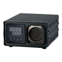 hmbx-500-calibrador-de-termometro-infravermelho