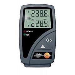 testo-177-t4-data-logger-com-4-canais-de-temperatura-cdisplay