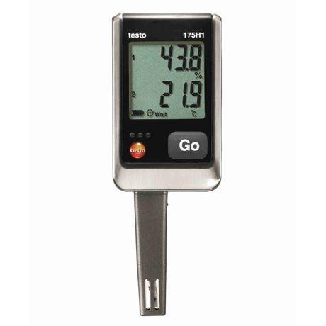 testo-175-h1-mini-datalogger-de-temperatura-e-umidade