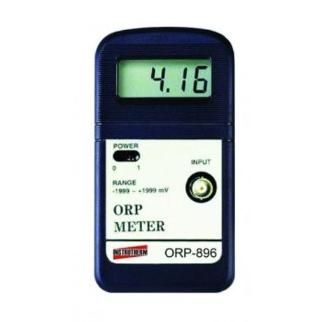 orp-896-medidor-de-orp-digital-portatil