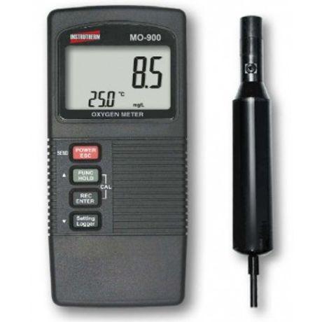 mo-900-medidor-de-oxigenio-dissolvido--digital-portatil-com-data-logger