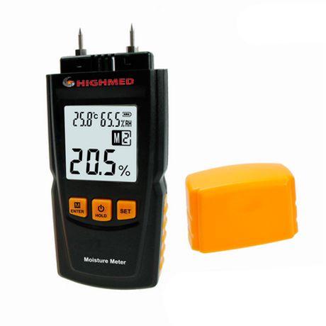 hm-610-medidor-de-umidade-de-madeira-digital-portaail