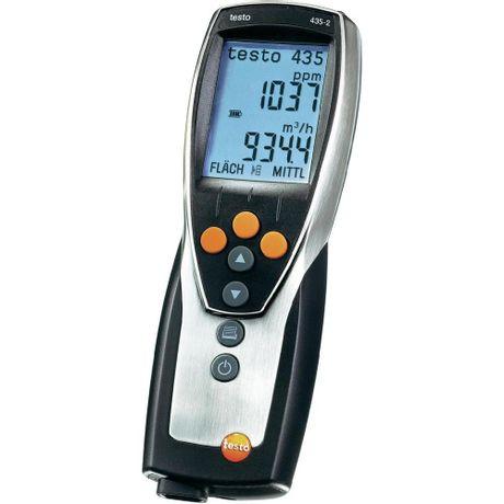 hmak-87-medidor-digital-multi-parametro