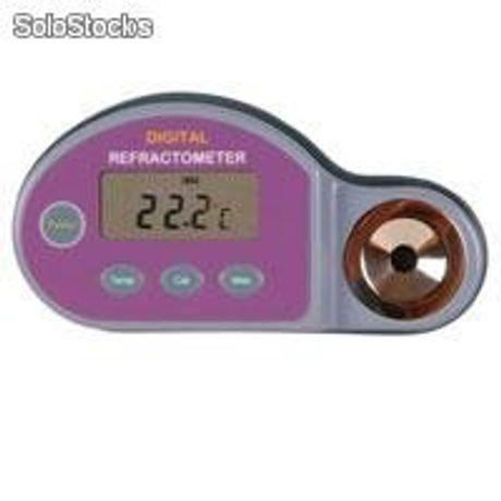 rtd-45-refratometro-digital-portatil-e-bancada