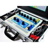 sc-500-simulador-de-ph-e-condutividade