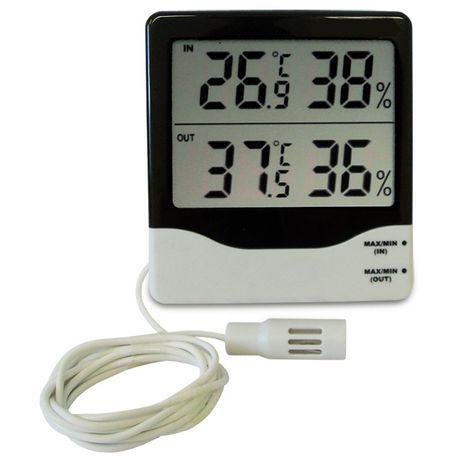 hmak-29-termo-higrometro-digital-de-parede-e-mesa-com-sensor-externo