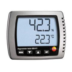 testo-608-h1-termo-higrometro-digital
