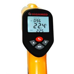 hm-88g-termometro-infravermelho-50ºc-a-2.200ºc