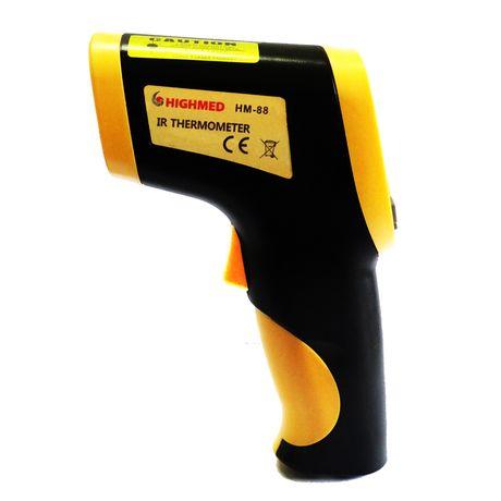 hm-88a-termometro-infravermelho-50ºC-380º