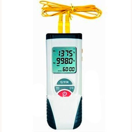 hm-13-termometro-digital-2-canais-tipo-k-j
