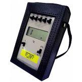 hm-1005-termometro-de-5-canais-penta