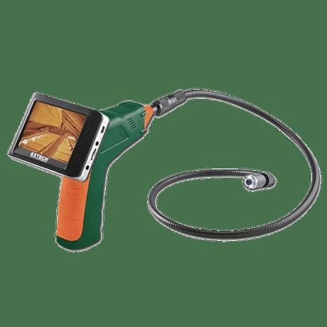 br-200-boroscopio-digital-portatil