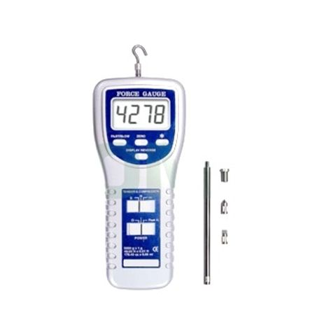 hm-2005-dinamometro-de-tracao-e-compressao-digital