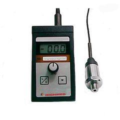 hmp-100-manometro-de-pressao-relativa