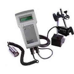 hmn-600-balanceador-dinamico-digital