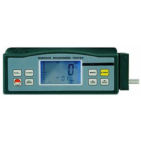 tr-6210-rugosimetro-digital-de-superficie