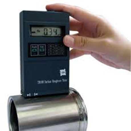 tr-100-rugosimetro-digital-de-superficie
